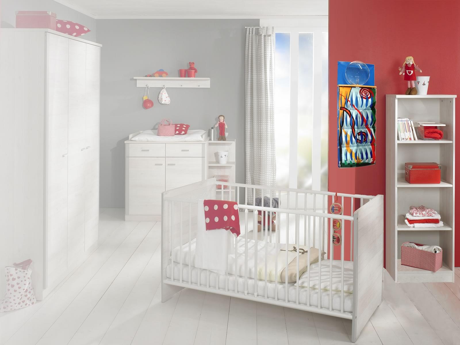 3D Befeuchter im Kinderzimmer - Luftbefeuchter - stromlos ...