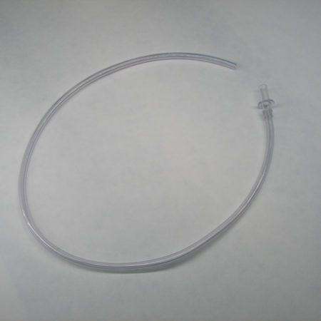 Schlauch für 3D-Befeuchter