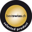 bestswiss_sigel_web_klein