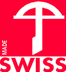 swisslabel_made