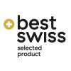 Anerkennung durch Best-Swiss